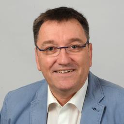 Christoph Funken - Menger Technology GmbH, https://www.menger.group - Willich