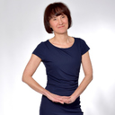 Claudia Kuhn - Aschaffenburg