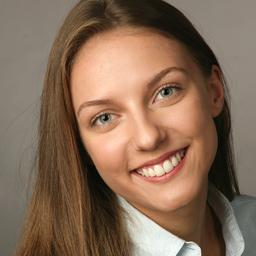 Désirée Kühn's profile picture