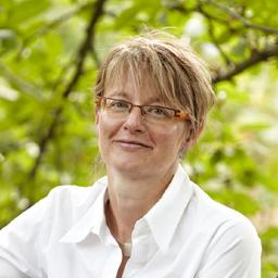 Sabine Wolff-Heinze's profile picture
