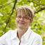 Sabine Wolff-Heinze - Halle (Saale)