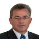 Werner Stein - Wilhelmshaven