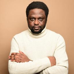 Kingsley Chukwuma Dibie