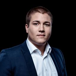 Tobias Klevenz - Unitymedia BW GmbH - Ein Vodafone Unternehmen - Heidelberg