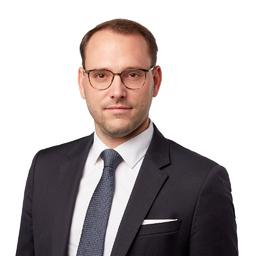 Georg m hlbauer juristischer mitarbeiter dorda for Juristischer mitarbeiter
