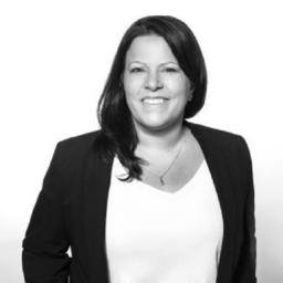 Vanessa D'Onofrio's profile picture