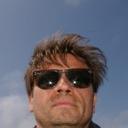 Andreas Marek - Mödling