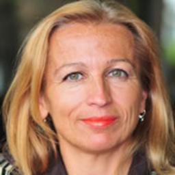 Dr Brigitte Pihulak - VAYU - Nürtingen