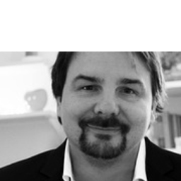 Torsten Gellrich's profile picture