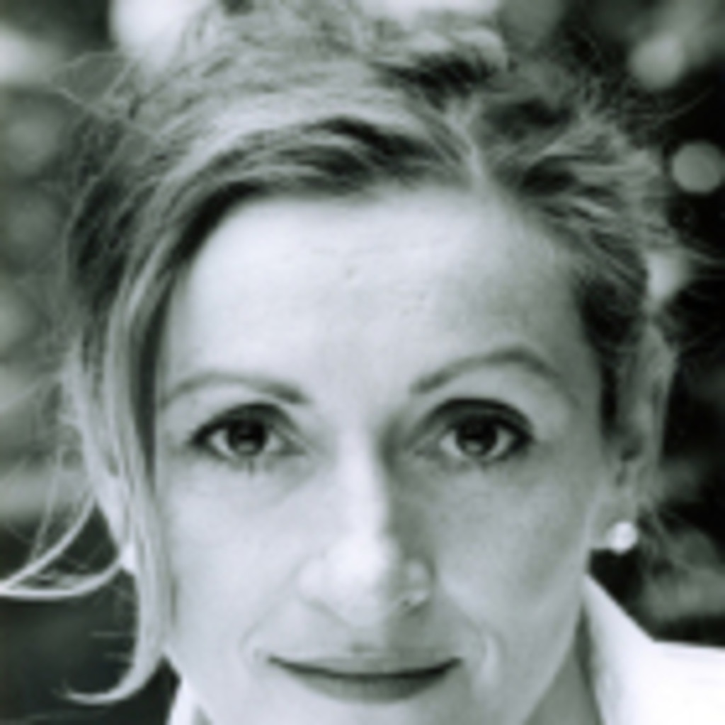 Claudia Buser - Trainerin/Stimmcoach - Stimme.Präsenz.Kommunikation ...