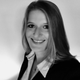 Alexandra Gerlach - KPMG AG - Regensburg