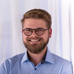 David Will - DI UNTERNEHMER - digital products - Wiesbaden