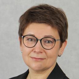 Elena Reinhold's profile picture