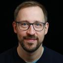 Carsten Koch - Berlin