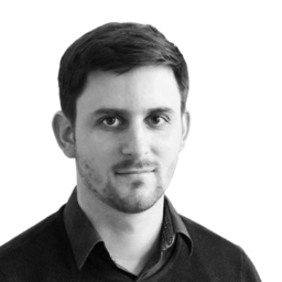 Alexander Trauden - cfw architekten PartGmbB BDA - Trier