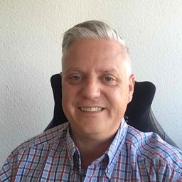 Michael A. Volgger MSc