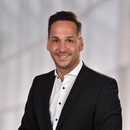Andreas Wolf - Homburger Immobiliengesellschaft - Homburg