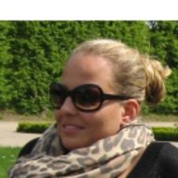 Inga Hagenböhmer
