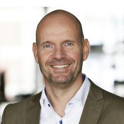 Jens Vogt - [:co-vadis] executive excellence - Bremen