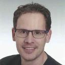 Andre Janssen - Emden