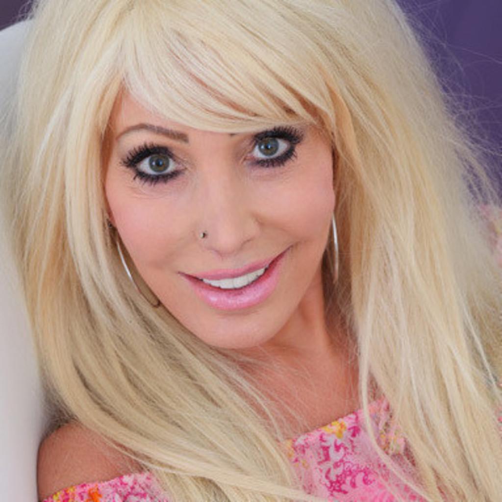 Barbie Wiesbaden