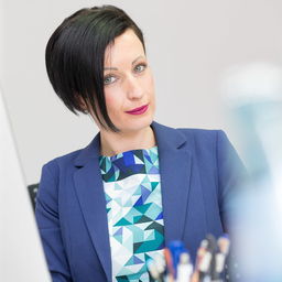 Sabrina Berger