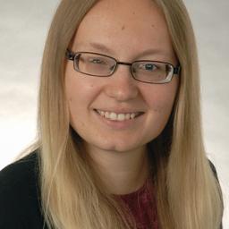 Miriam Carbon's profile picture