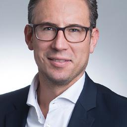 Felix Kleinfeldt's profile picture