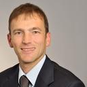 Edgar Fischer - Mosbach