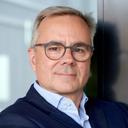Matthias Kurth - Fürth