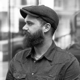 Daniel Durst's profile picture