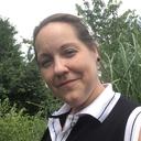 Susanne Krieg - Sprockhövel