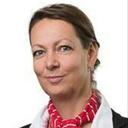 Annett Müller - Annaberg