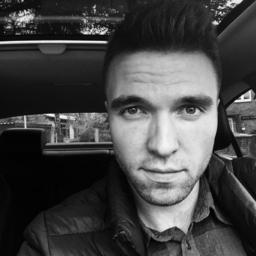 Tomasz Zuk's profile picture
