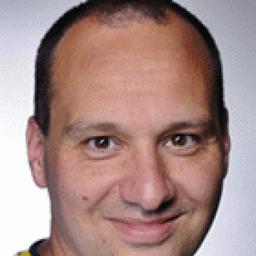Daniel Kasmeroglu