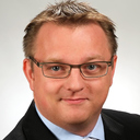 Daniel Brüggemann - München