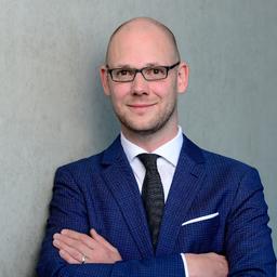 Jens Fisser