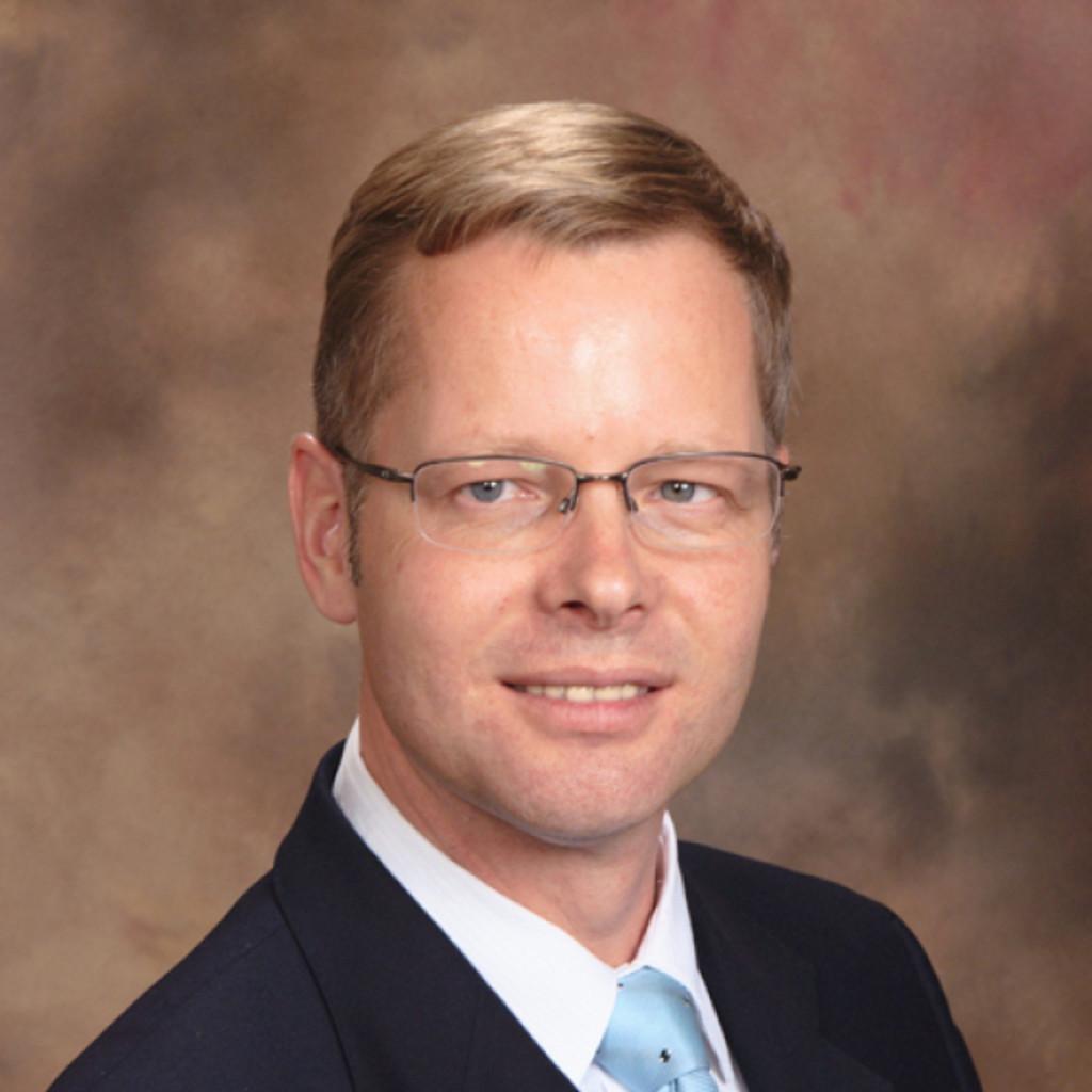 Holger Siegwart - Rechtsanwalt und Attorney at Law, Inhaber ...
