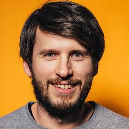Christoph Wilde's profile picture