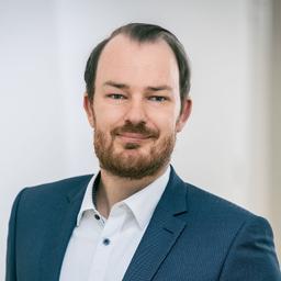 Michael Denninger's profile picture