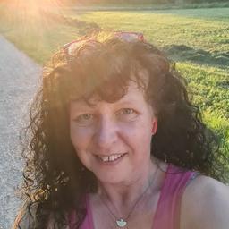 Petra Akoh's profile picture