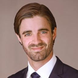 Philipp Hermann Canisius's profile picture