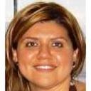 Veronica Nuñez González - ---