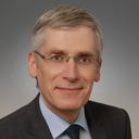 Christoph Steffens - Aachen