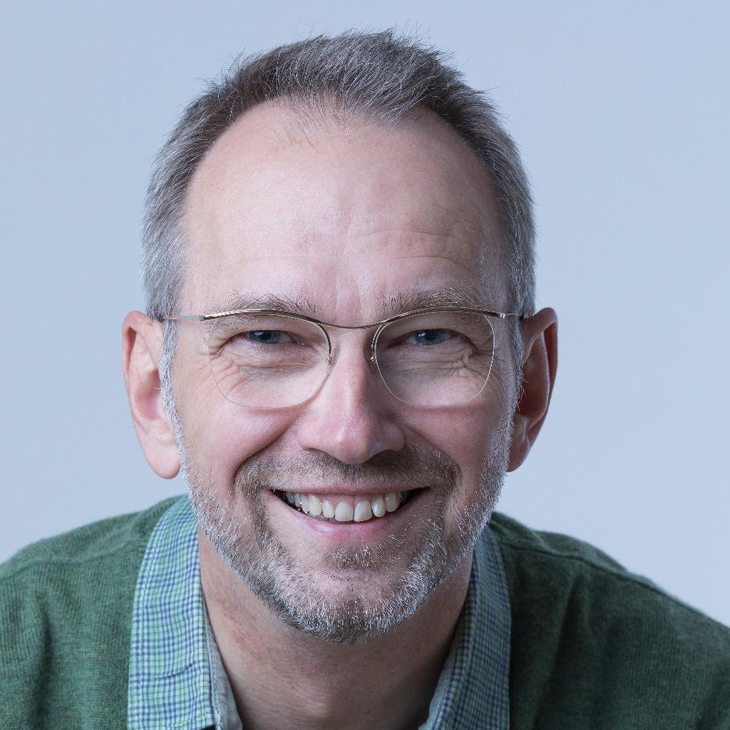 Michael Rossbach Spezialist Kooperationspartner Projekte Bauen Wohnen Finanzierung Volksbank Pforzheim Eg Xing