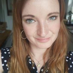 Franziska Hoppe's profile picture
