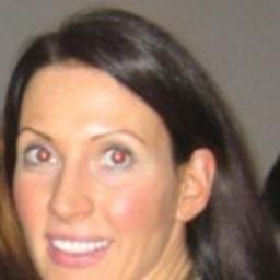 Daniela von Zittwitz