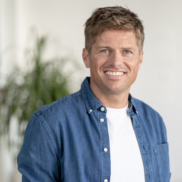 Holger Hegemann's profile picture