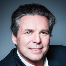 Christian Reinlein - Expense Reduction Analysts - München
