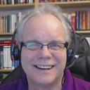 Michael Hodel - Leinfelden-Echterdingen